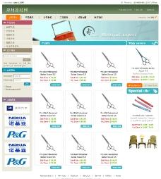郑州器材网图片