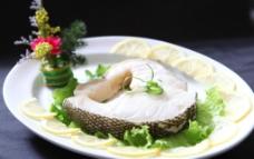 青海鳕鱼图片