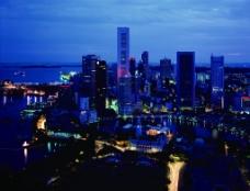 马来西亚风光图片