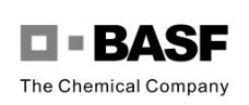 巴斯夫 BASF Logo图片