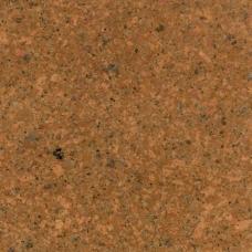 金沙红 花岗岩