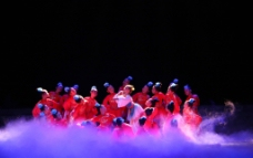 少儿舞蹈图片
