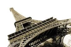 埃菲尔铁塔