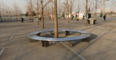 北京旅游 奥林匹克公园图片