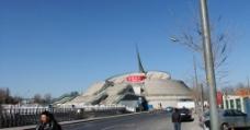 中华世纪坛图片