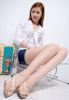 新加坡sg模特ivy视频