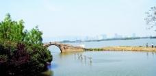 太湖风光图片
