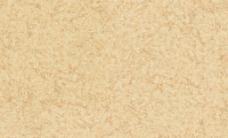 金线米黄图片