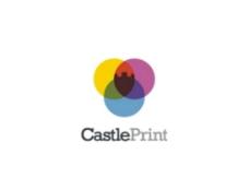 打印机标识图片