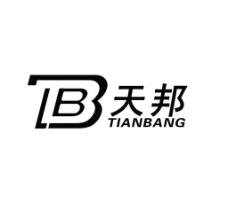 t b 标志设计图片