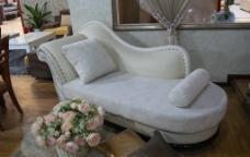 贵妃沙发图片