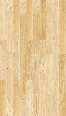 木纹木地板图片