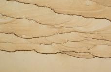 山水纹砂岩图片