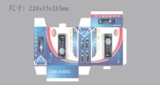 dvd包装图片