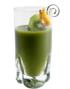 猕猴桃果汁图片
