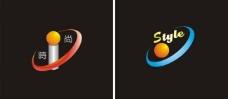 企业商业logo图片