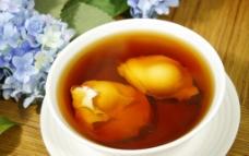 西餐美食 鸡蛋羹图片
