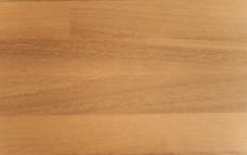 木纹 底纹图片