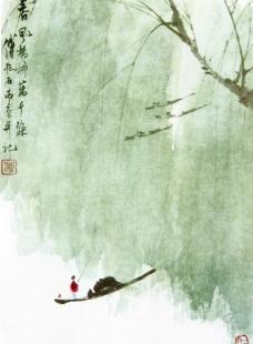 吉泽明布艺术图片
