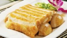 潮式豆腐蛋图片