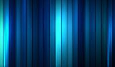 蓝色条纹图片