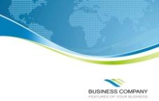 企业 画册 封面图片