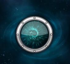 时间机器按钮图片