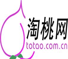 淘桃网标图片