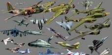 飞机 战斗机 轰炸机 歼击机图片