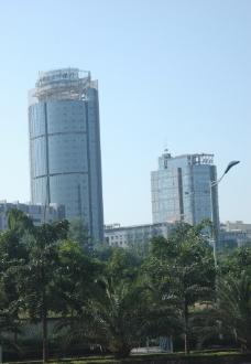 重庆软件园图片