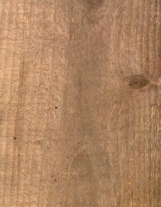 怀旧木纹木板图片