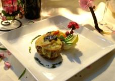 意大利菜图片