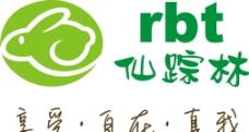 仙踪林logo图片
