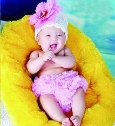 宝宝写真照(摄影)图片