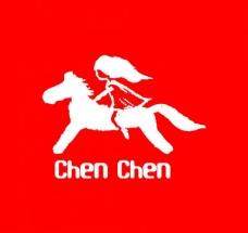 嘉茂包包logo图片