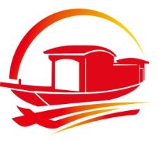 红船节标志图片