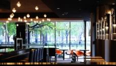 餐厅室内设计图片