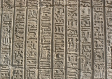 埃及旅游摄影图片