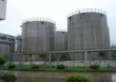 石化工厂图片