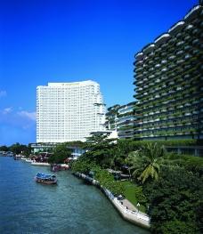 海外建筑图片