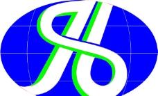 河北高速标志图片