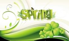 春季新品图片