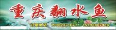 重庆翻水鱼图片